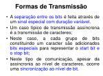formas de transmiss o5