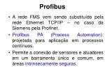 profibus2