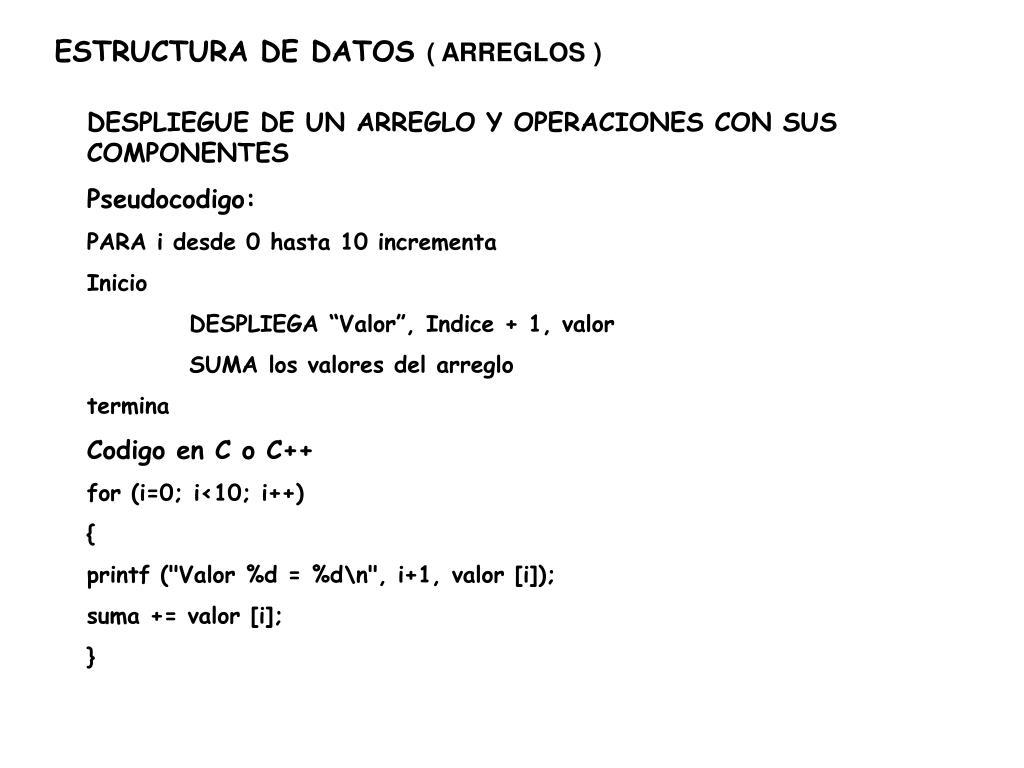 Ppt Universidad Latina Unila Powerpoint Presentation