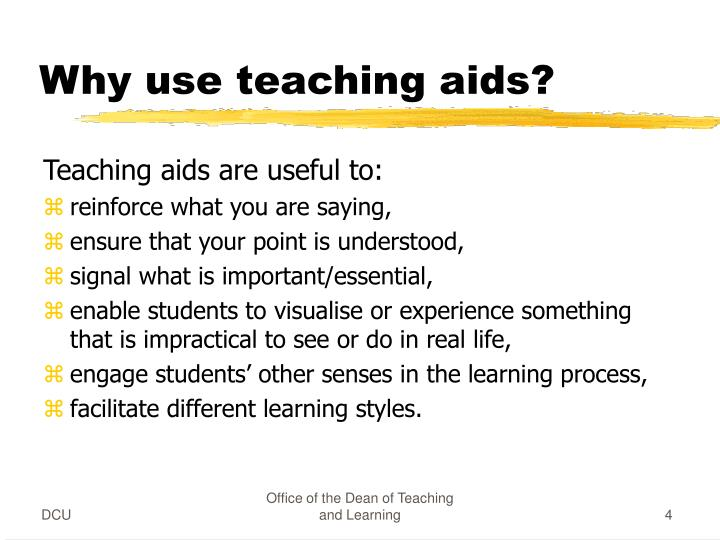 effect of using mathematics teaching aids Aids education namely lack of teaching and learning materials, no specific time or too little time being allocated to hiv and aids education, hiv and aids education being added to an already overcrowded curriculum and the conflicting messages such as on condom use and safe sex.