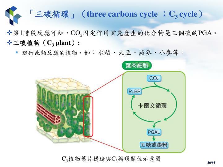 學生 : 于振銓   授課教授 : 張憲彰   2 011/11/08 - PowerPoint PPT Presentation
