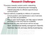research challenges2
