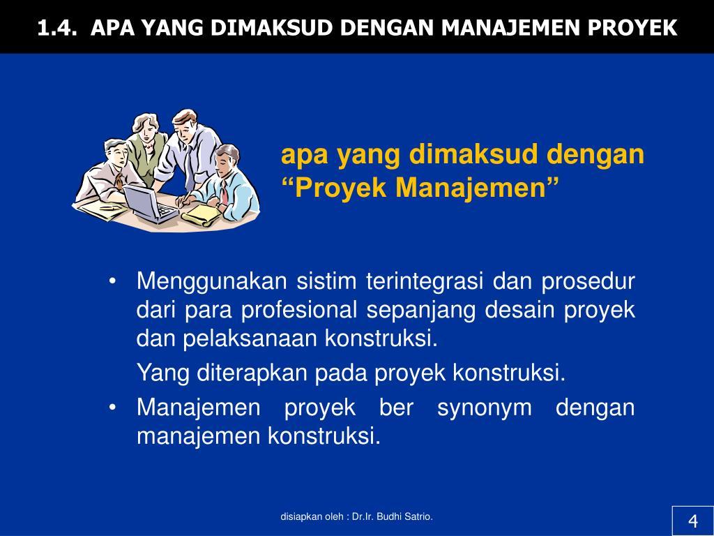 PPT - PEMILIK ( OWNER ) PowerPoint Presentation, free ...
