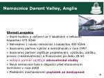 nemocnice darent valley anglie