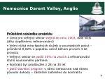 nemocnice darent valley anglie3