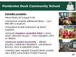pembroke dock community school4