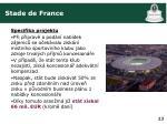 stade de france1