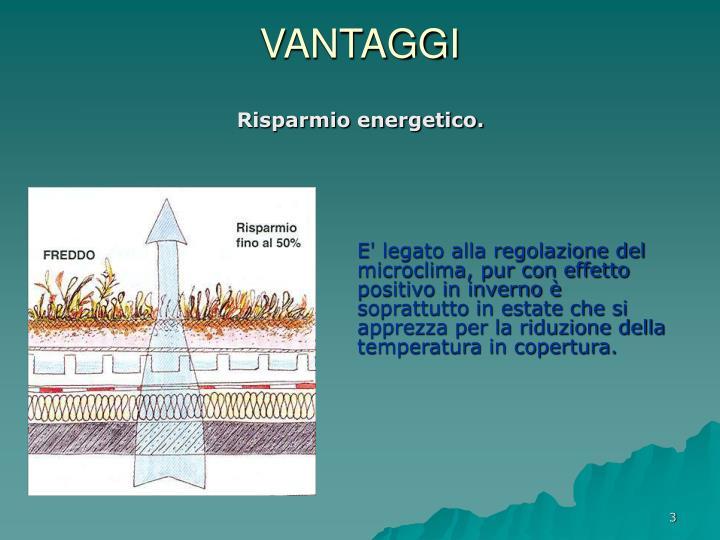 Vantaggi1
