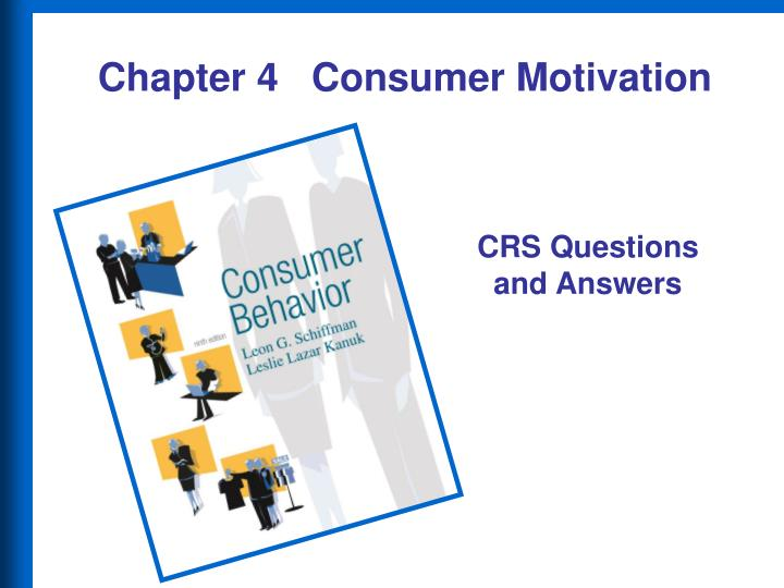 crs questions and answers n.