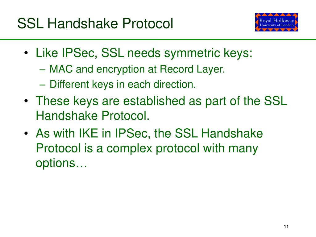 PPT - IC3 - Network Security PowerPoint Presentation - ID