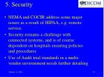 5 security1