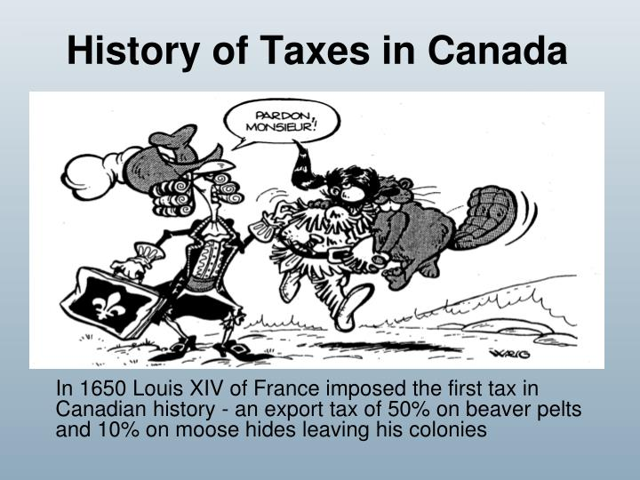 world history of tax A world history of tax rebellions is an exhaustive reference source for over 4,300 years of riots, rebellions, protests, and war triggered by abusive taxation and tax collecting systems around the world.