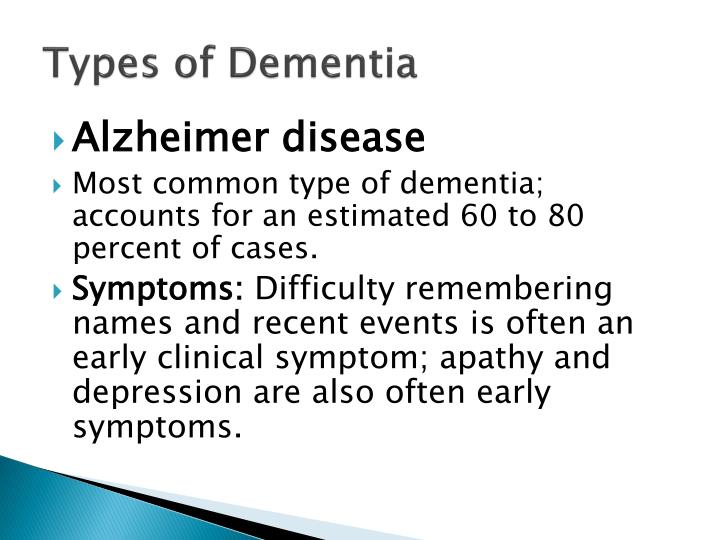 m2 dementia care If you have been diagnosed with dementia, you are likely to see a range of health and social care professionals at different times.