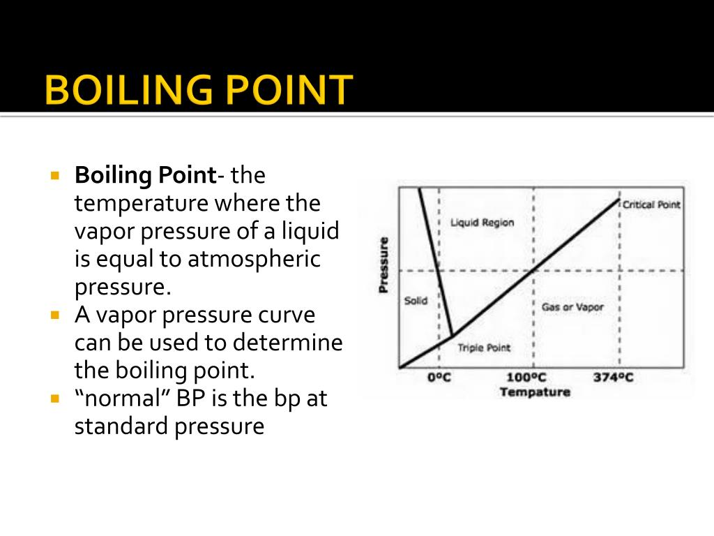 Ppt Unit 3 Phase Changes Amp Energy Powerpoint