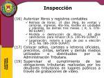 inspecci n2