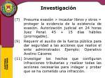 investigaci n1
