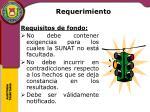 requerimiento1