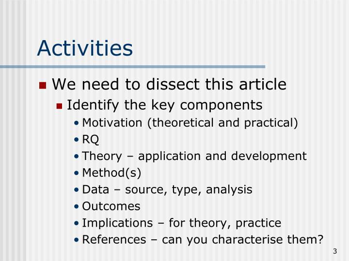 motivational theory and application essay Essay on how useful abraham maslow's theory of motivation in understanding and predicting behaviour at work motivation has been a hot topic for debate since the 1930's, even though it was not considered a respectable pursuit until much later (locke and latham 2002.