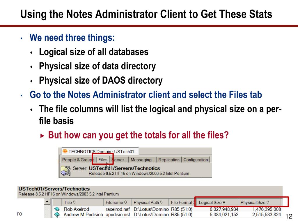 PPT - Fun with Stats and Spreadsheets: Real-World Tips to