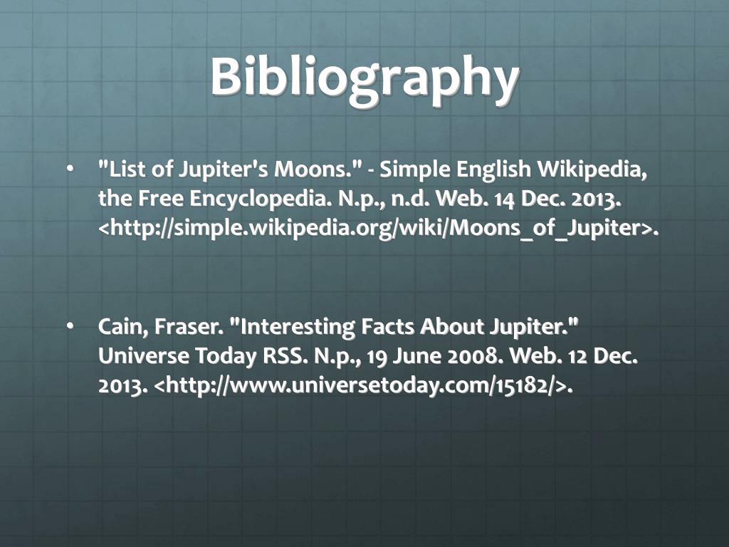 PPT - Jupiter PowerPoint Presentation - ID:3722854