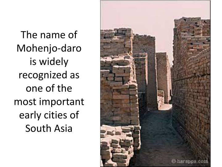 essay on mohenjo daro Mohenjo daro essay in sindhi language (sylvan learning center homework help) abril 9, 2018 by - no hay comentarios @ammynition hrm, anyway i'm super tired and have a.