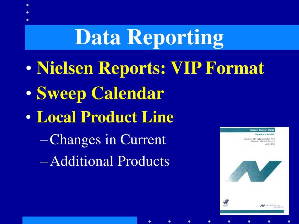 PPT - Boston & Beyond PowerPoint Presentation - ID:3723165
