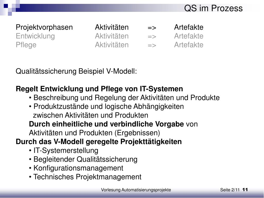 PPT - Übersicht Produktzyklus PowerPoint Presentation - ID