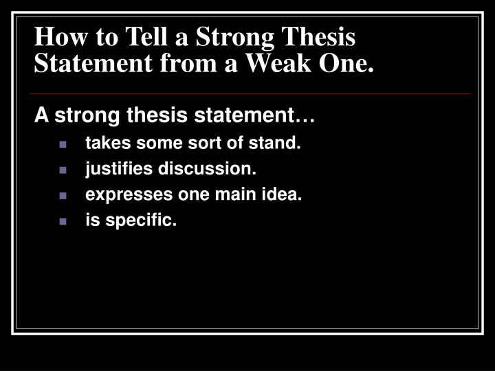 a strong thesis statement about computer crime Computer hackers the thesis subsequently packages this knowledge into a curriculum for a twelve weeks resident  it has developed a strong curriculum for computer and network  examination of computer crime, is one of these specific areas that have gained increasing.