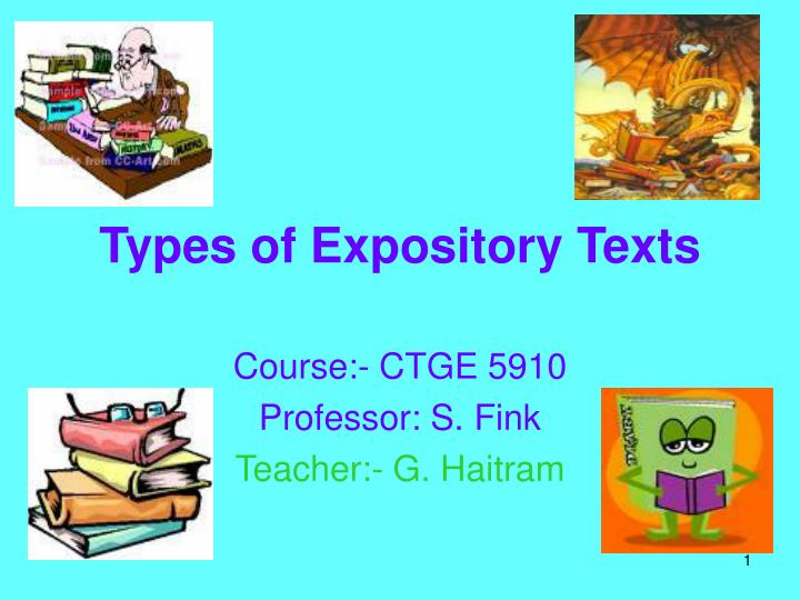 type of essays expository In this type of essay, an explanation for a major concern is provided with the help of evidence, facts, and statistics the purpose of expository writing differs the purpose could be identifying cause and effect relationships, comparing and contrasting pieces of work, or providing step-by-step instructions.
