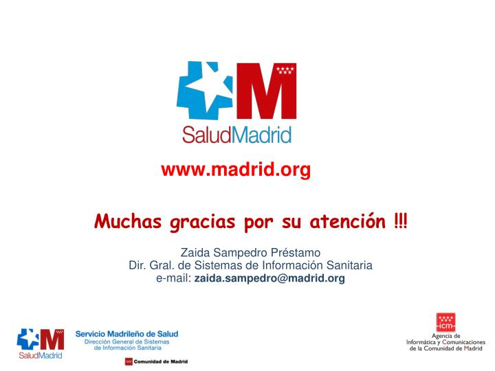 www.madrid.org