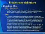 predicciones del futuro1