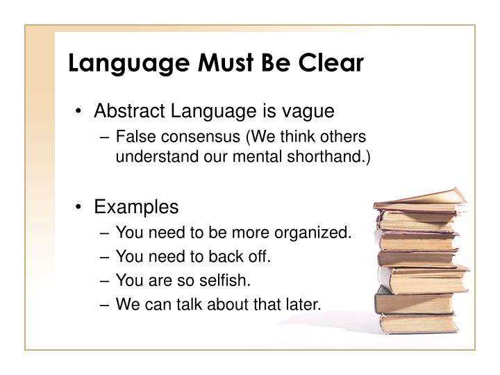 Ppt Verbal Amp Nonverbal Communication Powerpoint Presentation