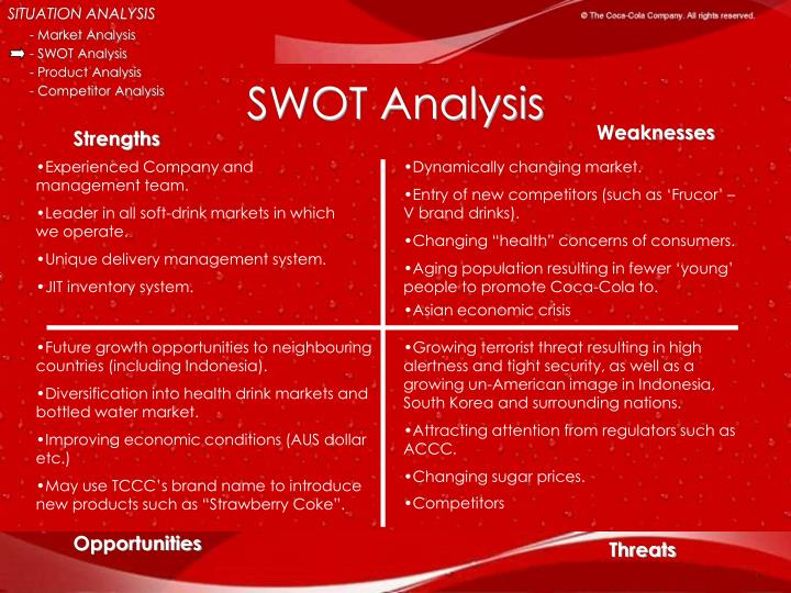 south korea strengths and weaknesses