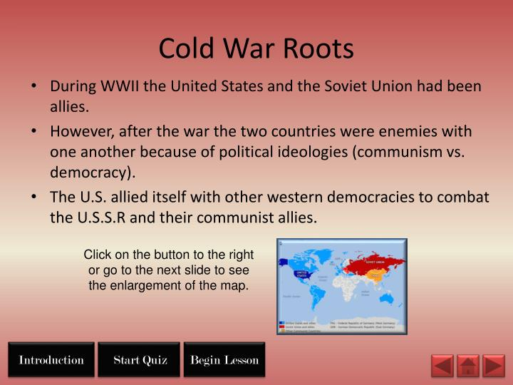 the agreements between the united states and the soviet union during the cuban missile crisis The treaty between the united states of america and the union of soviet socialist republics on the elimination of their intermediate-range and shorter-range missiles, commonly referred to as the inf (intermediate-range nuclear forces) treaty, requires destruction of the parties' ground-launched ballistic and cruise missiles with ranges of .