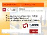universidades1