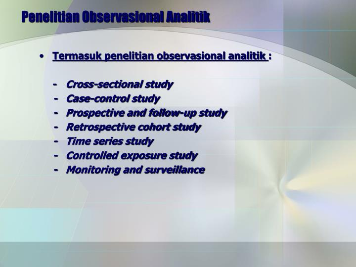 randomized controlled trials essay Controlled release of chlorhexidine from zinc phosphate cement biology essay blind dereverberation using maximum kurtosis biology essay randomized complete block design how digestion is controlled in the stomach biology essay.