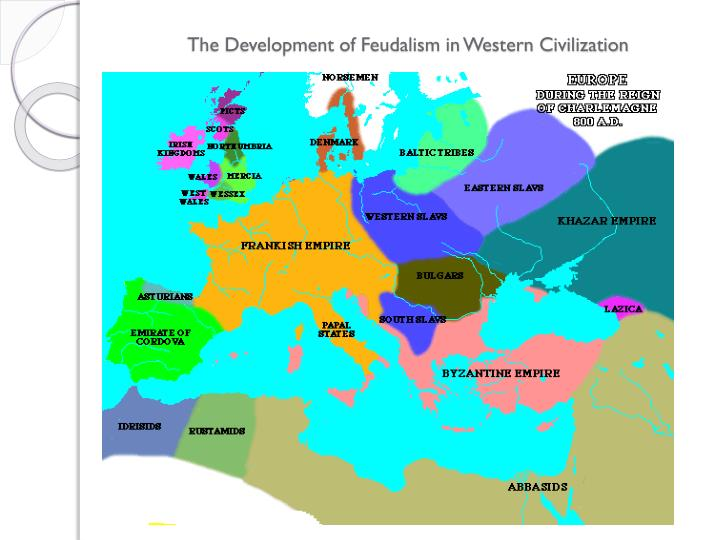 western civilization development The primary goal of this course is to help students understand the historical context for philosophical issues and controversies that have shaped the contemporary study of human development.