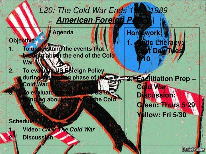 american cold war policies presentation slide The origins of the cold war title slide basic slide transition slide transition slide #2 end slide 1_title slide 1_basic slide 2_basic slide powerpoint presentation cold war map the iron curtain the truman doctrine, 1947 the marshall plan, 1947 berlin airlift nato treaty, 1949 warsaw.