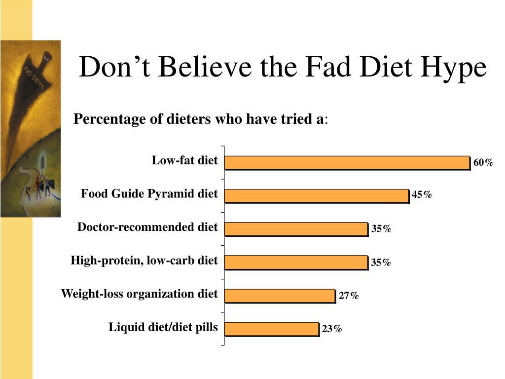 low carb fad 2002 diet