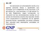 art 28