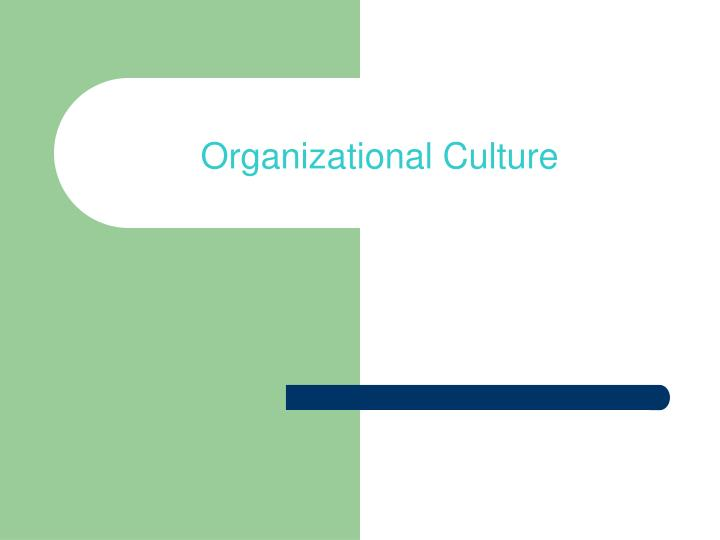 organizational values presentation ppt Organizational culture organizational culture assignment andrea ward instructor joe ackerman may 11, 2008 an organization is one that is defined as a social arrangement, agreement, or collection that pursues different and collective goals, and also possesses its own performance or presentation.