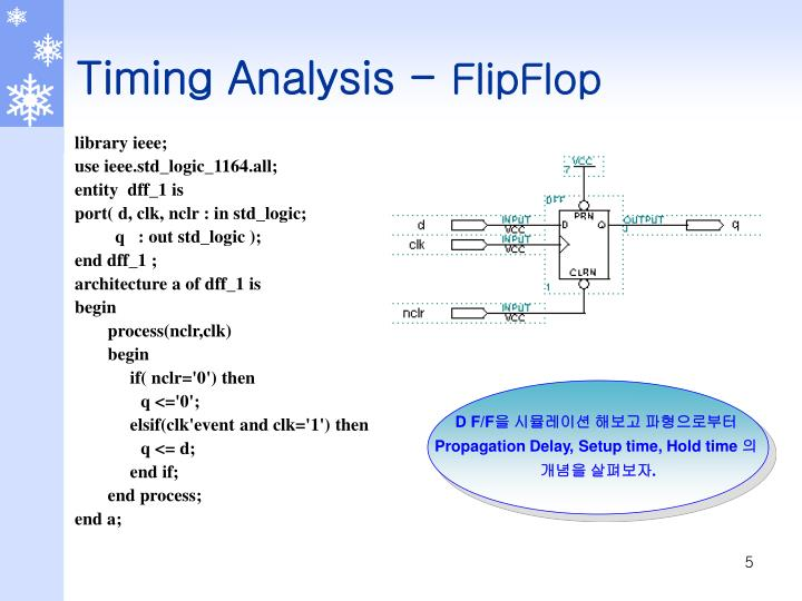 analysis of timing and language Language and computing natural language processing (nlp) and natural language understanding (nlu) are technologies that can extract data and tools include morphological analyzers including stemmers based on unification grammars, syntactic analyzers, spell checkers and language identifiers.