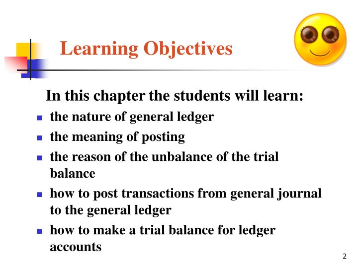 chapter 7 post test The means test is part of the packet of official forms that you'll complete and file with the bankruptcy clerk to start a chapter 7 case the test consists of three forms, but you might not need to complete all of them.
