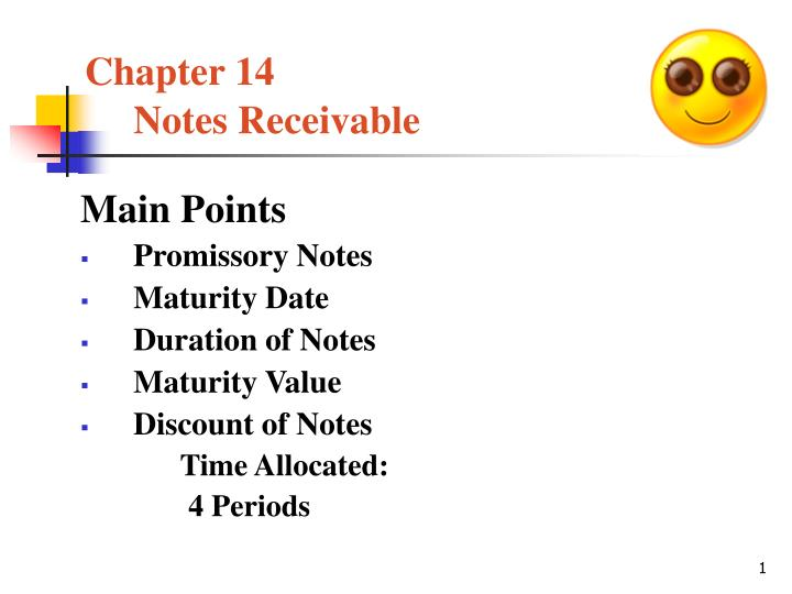 business chapter 4 notes Notes uploaded by richardhilliard81 pages 26 {[ documentbookmarktime ]} isds 2001 chapter 4 data mining for business intelligence viewing now.