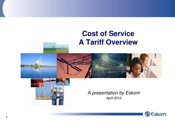 an overview of a tariff The harmonized commodity description and coding system generally referred to as harmonized system or simply hs is a multipurpose international product nomenclature developed by the world customs organization (wco.