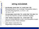 string m veletek2