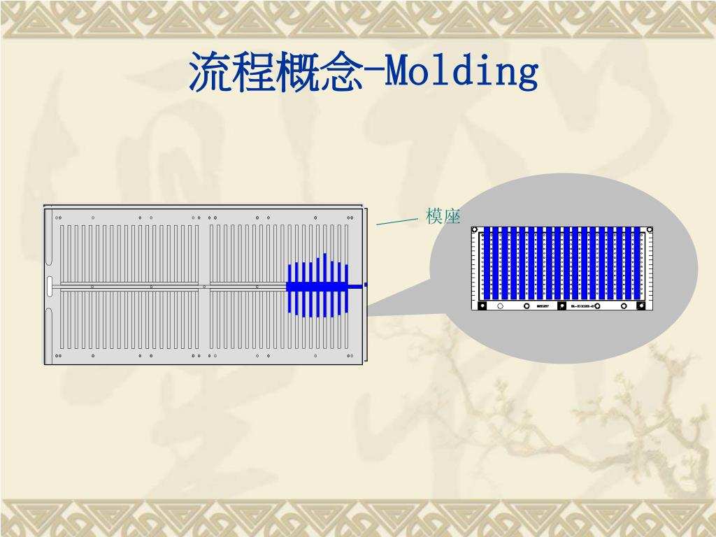 led高速贴片机_PPT - SMD (贴片型) LED 的封装 PowerPoint Presentation, free download - ID ...