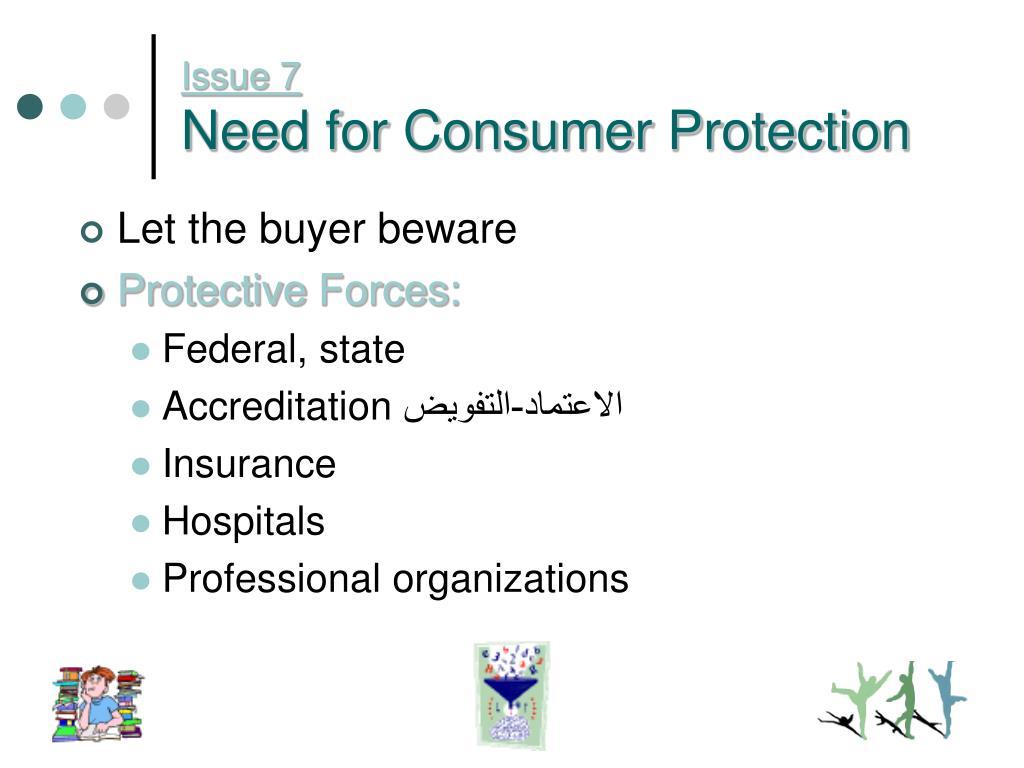 PPT - Consumer Health PowerPoint Presentation - ID:3742930