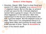 section 2 a film clipping3