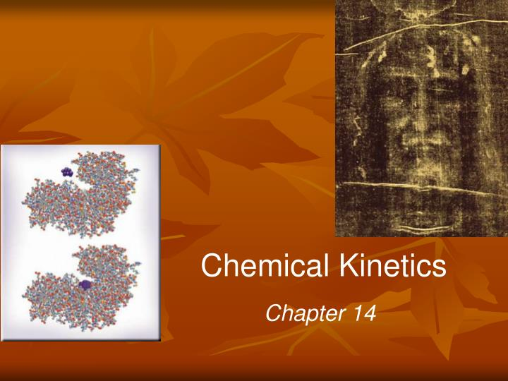 chemistry kinetics Online shopping from a great selection at books store.